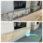 pressure cleaning houston
