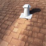 Roof Cleaning Advantages