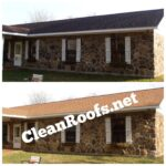 roof-cleaning-sugarland
